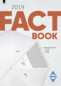 FACT BOOK